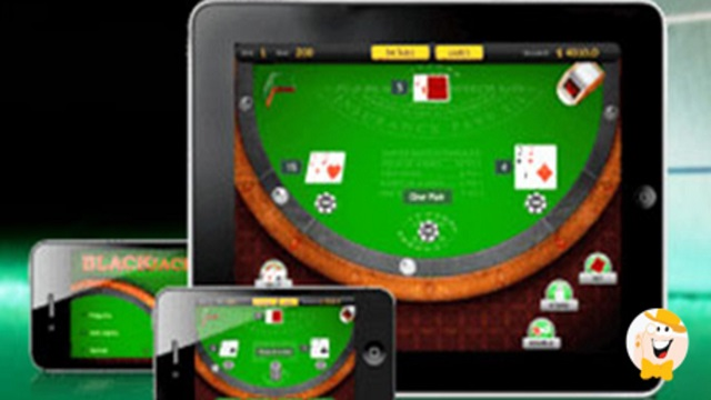 173.Download-Idn-Poker-Apk-Termudah-Dan-